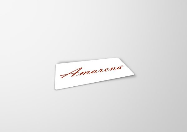 www.amarena.sk