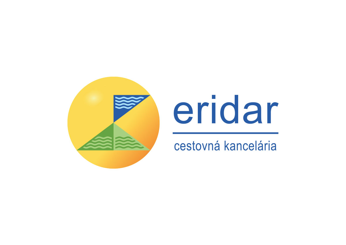 logo eridar.sk