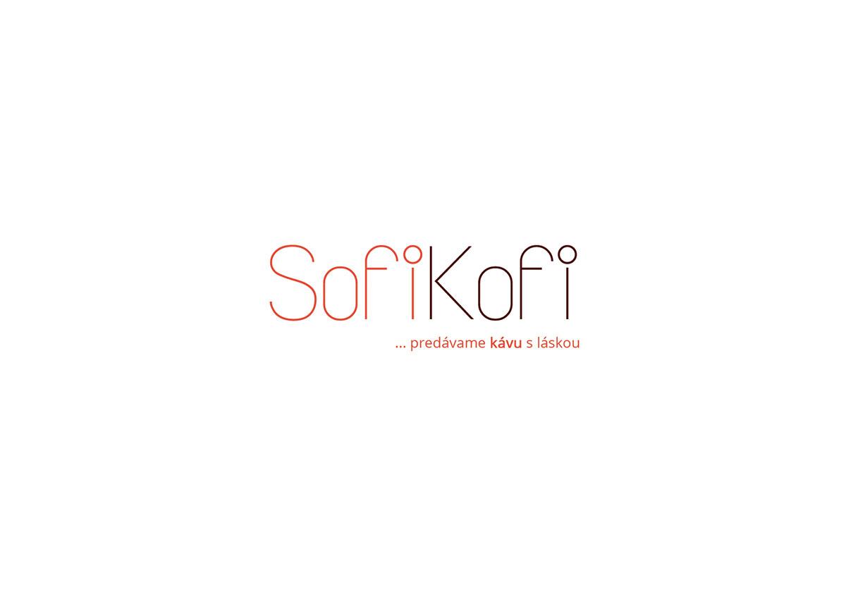 eshop www.sofikofi.sk