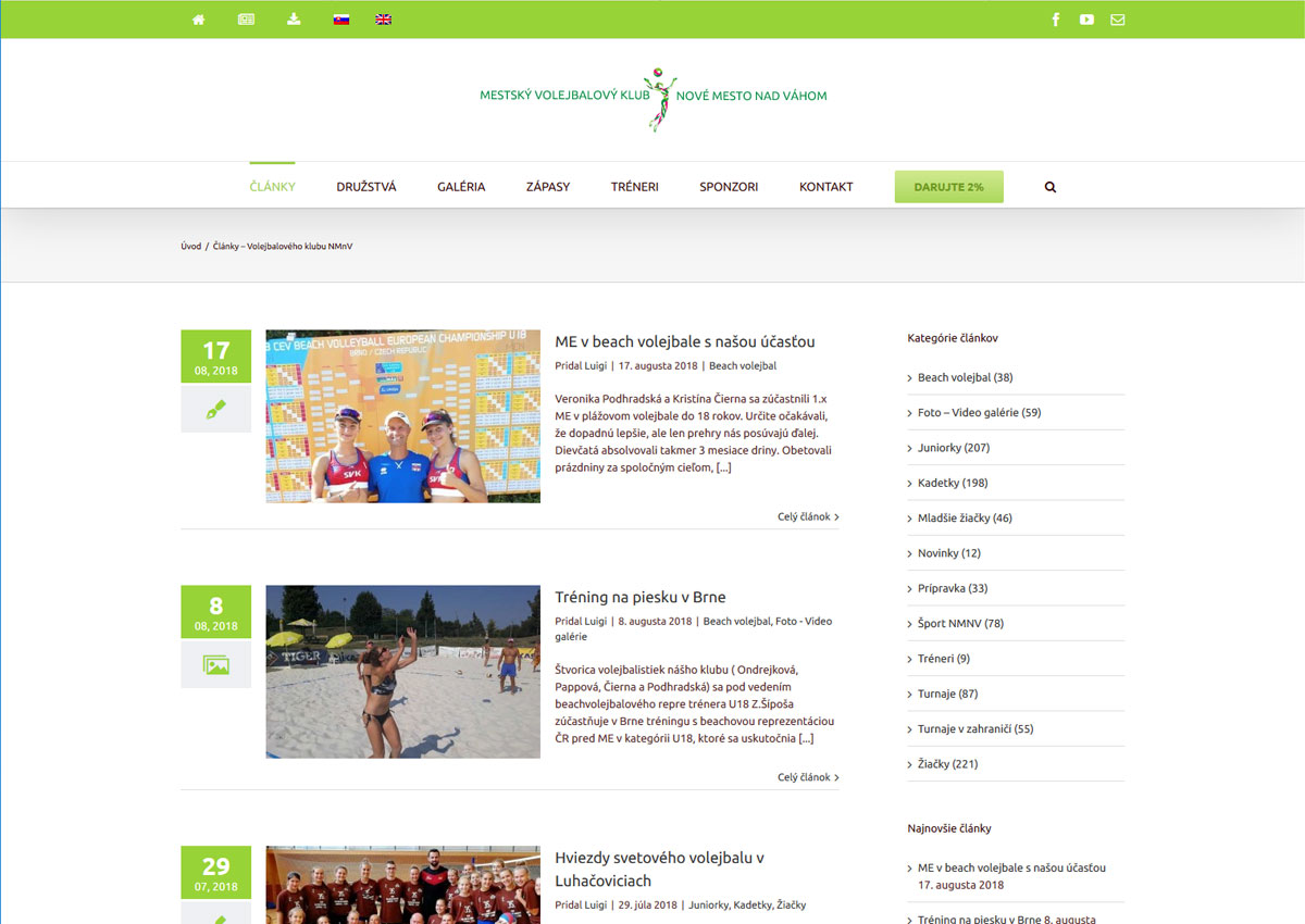 www.mvknovemseto.sk blog