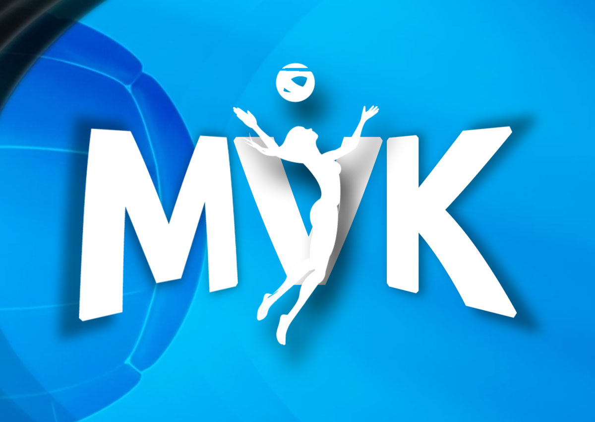 webstránka www.mvknovemesto.sk