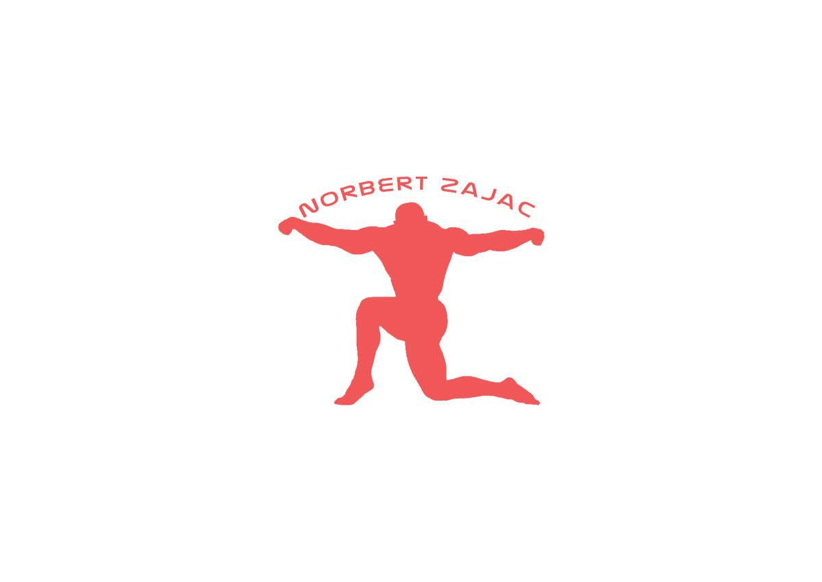 webstránka norbertzajac.cm logo