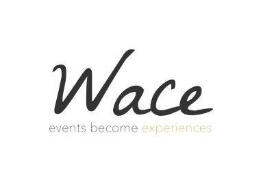 www.wace.agency logo