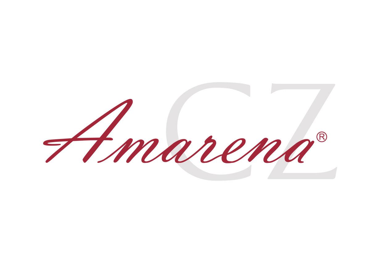eshop www.amarena.cz