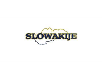 www.slowakije-holland.nl logo
