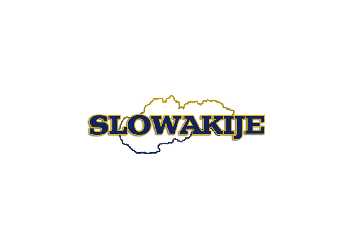www.slowakije-holland.nl logo