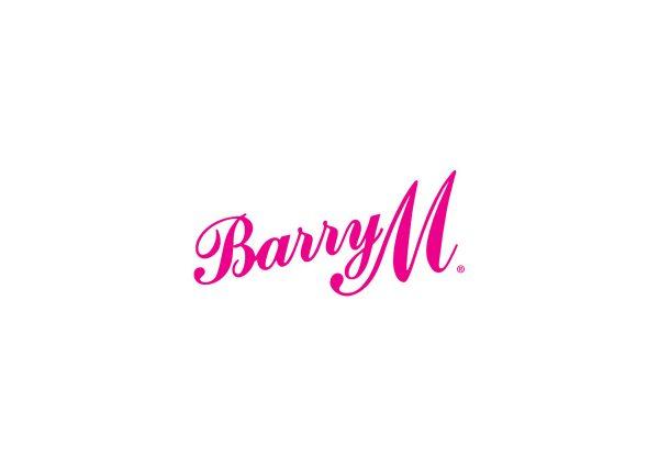 eshop Barrym.sk